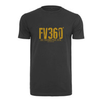 FightView FV360 T-Shirt